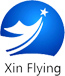 Guangzhou Xin Flying Digital Technology Co.,Ltd